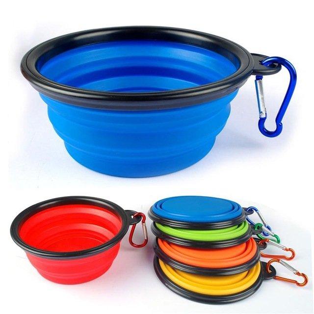 Alimentazione-Ciotola-del-cane-Pieghevole-Pieghevole-Del-Silicone-Water-Dish-Gatto-Alimentatore-Portatile-Puppy-Pet-Ciotole.jpg_640x640